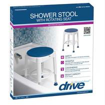 Drive Swivel Seat Shower Stool