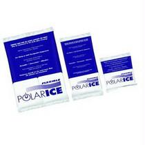 "Scrip Mini Polar Ice 10"" x 15"", Large"