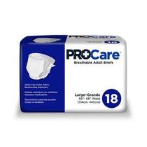 """ProCare™ Brief, XL (59"""" to 64"""")"""