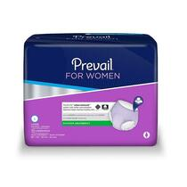 """Prevail® Underwear for Women, Large (38"""" to 50"""") - Replaces FQPVR513"""