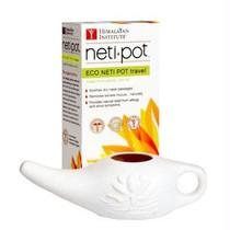 Himalayan Institute Eco Neti Pot