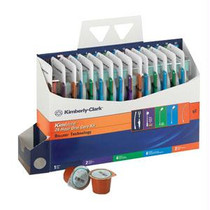 KimVent® Q4 Oral Care Kit