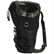 Comfort Shoulder Bag With Strap For C/m9 Oxygen Cylinder
