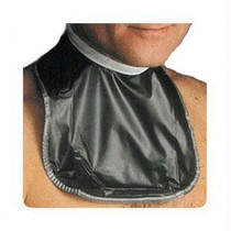 "Cover-up Shower Collar 9"" X 7-1/2"""