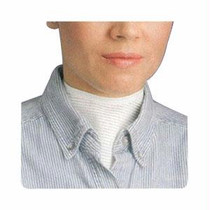 """Breathe-easy Stoma Cover 6"""" W X 6-1/2"""" H"""