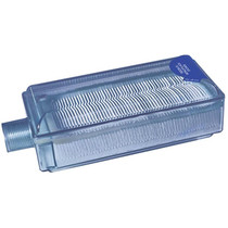 Inlet Hepa Filter For Invacare Concentrators