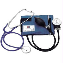 GF Health Products Inc Adult Aneroid Sphygmomanometers with Large Cuff