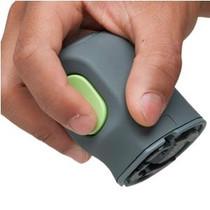 Minimed Enlite Serter Insertion Device, Used for Inserting Enlite® Sensors