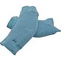 Medi-Tech International Medi-elbow Safeguard Medium, Blue, Latex-free
