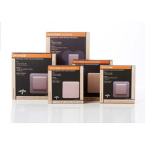 Needlebay Colour 4 Safe Needle And Tablet Storage Medication Management System