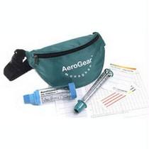 Aerogear Action Kit