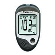 Prodigy Autocode Talking Meter (retail)
