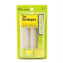 Profoot Care Toe Bandages