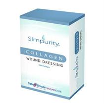 Simpurity Collagen Powder 1g Vial