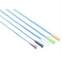 "Flocath Hydrophilic Straight Intermittent Catheter 10 Fr 16"""