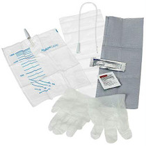 """Easy Cath Coude Insertion Kit 14 Fr 16"""""""
