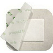 "Mepore Pro Dressing 2.5"" X 3"""