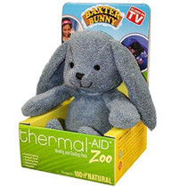 Thermal-aid Zoo Rabbit