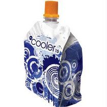 Pku Cooler 15 Orange, 130 Ml