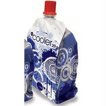 Pku Cooler 20 Purple, 174 Ml