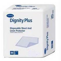 Dignity Ultrashield Plus Underpad 30 X 36, Latex Free