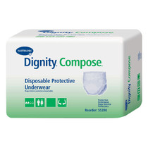 """Compose Protective Underwear X-large 45"""" - 68"""""""