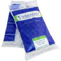 Therabath Scent-free Parrafin Bath Bead