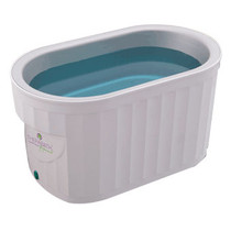 Therabath Pro Paraffin Therapy Unit, Scentfree