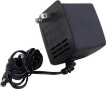AC Adapter for Cardinal Health™ Digital Automatic Blood Pressure Monitor
