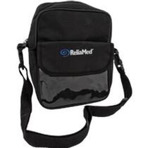 Cardinal Health Essentials™ Carrying Bag for the ReliaMed Compressor Nebulizer ZRCN01