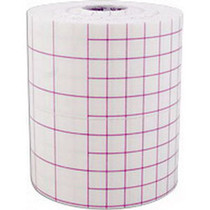 """Reliamed Self-adhesive Dressing  Retention Sheet 4"""" X 11 Yds."""