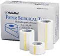 "EsReliaMed® Paper Surgical Tape, 1/2"" x 10 yds"