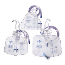 Merit Medical Urinary Kit without Stopcock 14Fr, O-ring