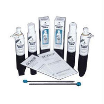 Scoop Catheter Cleaning Kit, For Scoop-1 & 2