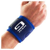 Neo G Wrist Band, One Size