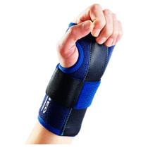 Neo G Stabilized Wrist Brace, One Size, Left
