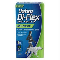 Osteo Bi-flex One Per Day 30 Count