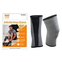Imak Compression Arthritis Knee Sleeve, X-small