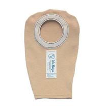Cloth Pouch Cover,12 Oz.,small