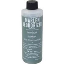 Deodorizer 12 Oz. Bottle