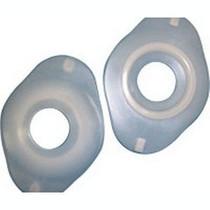 "Convert-a-pouch Convex Face Plate, 1 1/4"", 2/pkg"