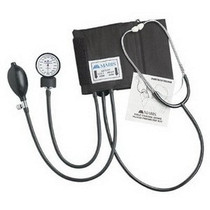 Adult Self-taking Home Blood Pressure Kit Large - 0104MAJ - Diabetic Supply Store