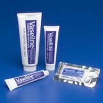 Vaseline Petroleum Jelly 5g Packet