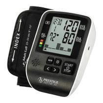 Healthmate Premium Digital Blood Pressure Monitor