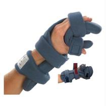 Softpro Functional Resting Hand Splint, Left, Small