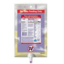 Ultrapak Peptamen With Prebio1 Complete Elemental Nutrition 1000ml Bag