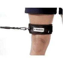 "Velcro Leg Strap, Medium 18"" - 20"" - Diabetic Supply Store"
