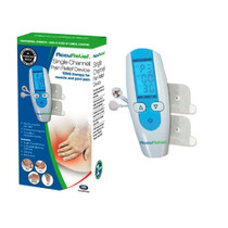 Accurelief Single Channel Tens - Diabetic Supply Store
