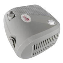 Sunset Compressor Nebulizer