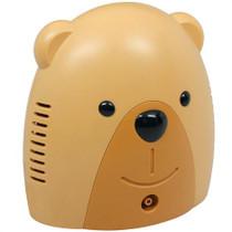 Sunset Bear Pediatric Neb